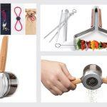 20 Brand New Best Kitchen Gadgets In Market 2018 #02