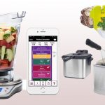 12 Home & Kitchen Gadgets That Make Your Life Easier