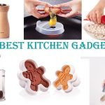 16 Best Kitchen Gadgets 2019 On Amazon YOU MUST HAVE