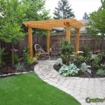 Backyard Renovation Ideas