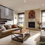 Ultimate Living Room Ideas