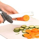 6 Innovative Kitchen Tools You Must try #04