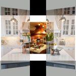 kitchen design ideas cabinets