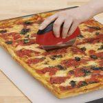 10 Best Kitchen Gadgets Put To The Test On Amazon#02