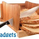 6 Innovative Bread Kitchen Gadgets - You Must try