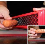 5 Best Kitchen Gadgets On Amazon
