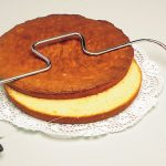 6 Innovative Cake Kitchen Tools-You Must try
