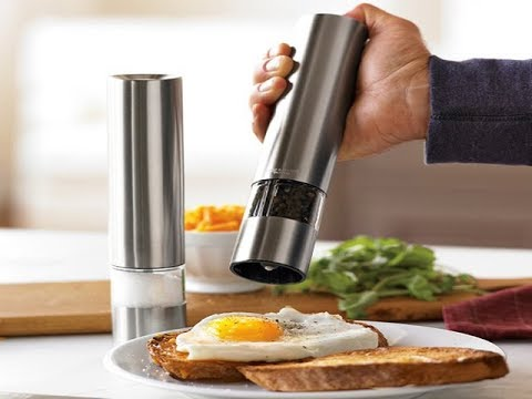 15 best kitchen gadgets: 15 innovative kitchen tools you
