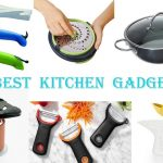 14 Brand New Kitchen Gadgets You Must Have || Best Kitchen Gadgets