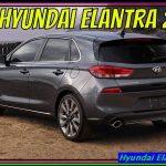 Hyundai Elantra 2018 | New 2018 Hyundai Elantra SEL 2.0 L 4-Cylinder Review