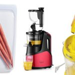 5  Best Kitchen gadgets In Amazon