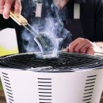 12 Best Kitchen Gadgets That Would Make Your Life Easier #01