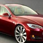 Tesla Model 3 2018 Review -  The Coolest Car of 2018