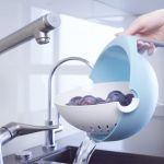 15 New Kitchen Gadgets 2020 You Need To Have    Best Kitchen Gadgets